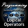 logical-operators